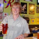 Puyallup-River-Alehouse-bartender