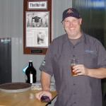 Puyallup-River-Alehouse-owner-Eric-Akeson