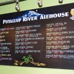 Puyallup-River-Alehouse-taplist