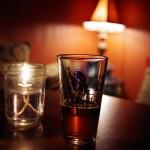 Rye-Beer-Fest-Portland-Beer-Week-Brannons-Brewery-Deputation-Imperial-Red-Ale
