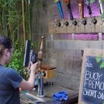Rye-Beer-Fest-Portland-Beer-Week-Fremont-Brewing-Oola-Gin-Barrel-Aged-Rye-Saison