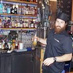Rye-Beer-Fest-Portland-Beer-Week-bartender