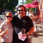 Rye-Beer-Fest-Portland-Beer-Week-bloggers