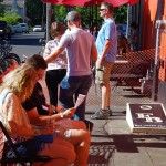 Rye-Beer-Fest-Portland-Beer-Week-side-patio