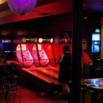 Rye-Beer-Fest-Portland-Beer-Week-skee-ball
