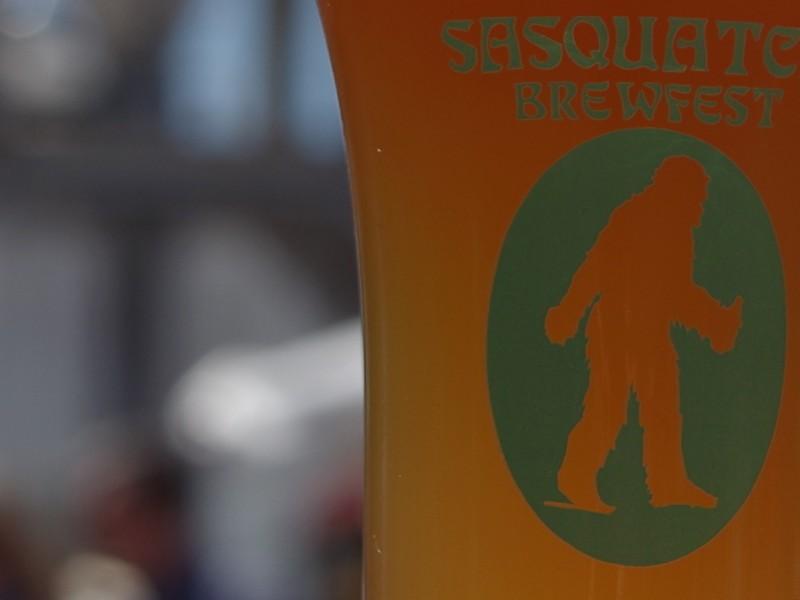 Sasquatch-Brew-Fest-Eugene-Oregon