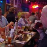 Sierra-Nevada-Beer-Night-at-The-Swiss-Tacoma-Bigfoot-Barley-Wine