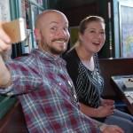 Sierra-Nevada-Beer-Night-at-The-Swiss-Tacoma-Randi-Rodgers