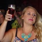 Sierra-Nevada-Beer-Night-at-The-Swiss-Tacoma-Sarah-Tomlinson