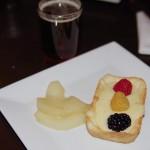 Sierra-Nevada-Beer-Night-at-The-Swiss-Tacoma-Vanilla-Cream-Stuff-Tartlet