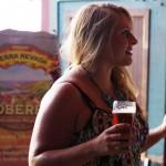 Sierra-Nevada-Beer-Night-at-The-Swiss-Tacoma-sales-rep-Sarah-Tomlinson