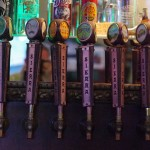 Sierra-Nevada-Beer-Night-at-The-Swiss-Tacoma-tap-handles