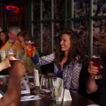 Sierra-Nevada-Beer-Night-at-The-Swiss-Tacoma-toast