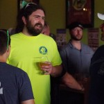 South-Sound-Beer-Medal-Showcase-Fish-Brewing-Head-Brewer-Paul-Pearson