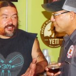 South-Sound-Beer-Medal-Showcase-Pacific-Brewing-Steve-Navarro