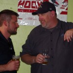 South-Sound-Beer-Medal-Showcase-Puyallup-River-Alehouse