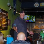 South-Sound-Beer-Medal-Showcase-Puyallup-River-Brewing-Eric-Akeson