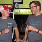 South-Sound-Beer-Medal-Showcase-Top-Rung-Brewing-Casey-Sobol