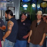 South-Sound-Beer-Medal-Showcase-Top-Rung-Brewing-Mike-Besser