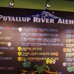 South-Sound-Beer-Medal-Showcase-beers