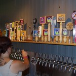 South-Sound-Beer-Medal-Showcase-tap-handles