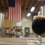 Top-Rung-Brewing-Hoptoberfest-Imperial-Bourbon-Aged-Stout