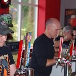 Top-Rung-Brewing-Hoptoberfest-Jason-and-Casey