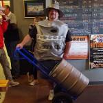 Top-Rung-Brewing-Hoptoberfest-Mike-Besser