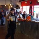 Top-Rung-Brewing-Hoptoberfest-Southbay-BBQ