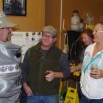 Top-Rung-Brewing-Hoptoberfest-beer-drinkers