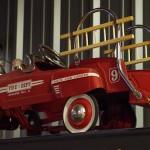 Top-Rung-Brewing-Hoptoberfest-fire-engine