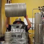 Top-Rung-Brewing-Hoptoberfest-keg-lifter