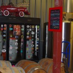 Top-Rung-Brewing-Hoptoberfest-what-is-brewing