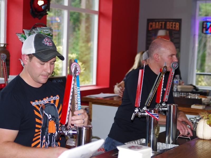 Top-Rung-Brewing-Jason-Stoltz