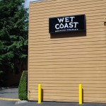 Wet-Coast-Brewing-Co-Gig-Harbor-opening-day