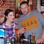 top-10-beer-reps-from-summer-2015-7-Seas-Brewing