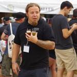 top-10-beer-reps-from-summer-2015-Beers-In-Sac