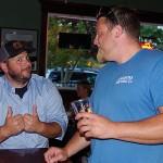 top-10-beer-reps-from-summer-2015-Brett-Thompson