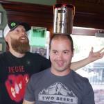 top-10-beer-reps-from-summer-2015-Eric-Willard