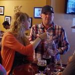 top-10-beer-reps-from-summer-2015-Norm-Cartwright-Deschutes