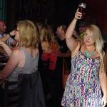 top-10-beer-reps-from-summer-2015-Sarah-Tomlinson-sierra-Nevada-Brewing