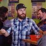 top-10-beer-reps-from-summer-2015-Sarah-Tomlinson-sierra-Nevada-Brewing-Colin-Harvin-21-Amendment