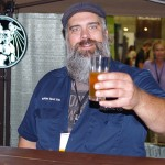 top-10-beer-reps-from-summer-2015-stone-Brewing-Company