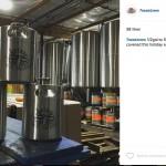 7-Seas-Brewing-Instagram-November-3