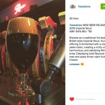 7-Seas-Brewing-Instagram-November-4