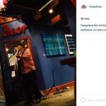 7-Seas-Brewing-Instagram-November-5