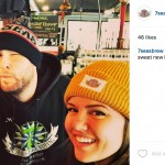 7-Seas-Brewing-Instagram-November-6