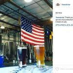 7-Seas-Brewing-Instagram-November-7