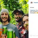 7-Seas-Brewing-Instagram-November-8