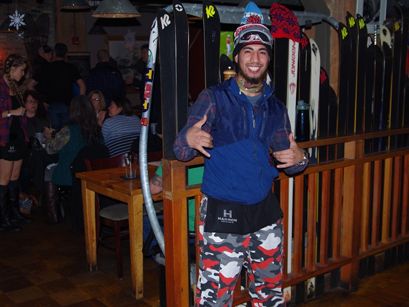 Harmon-Brewery-Pray-For-Snow-Party-ski-outfit
